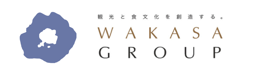 banner-wakasa-group